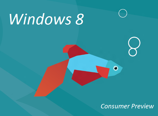 Windows8-Consumer-Preview